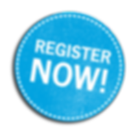 register-now-png-i5.png