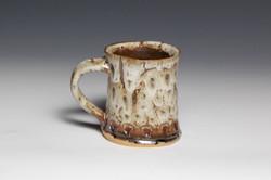 Butter Swirl Mug