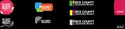 RCCP Logos