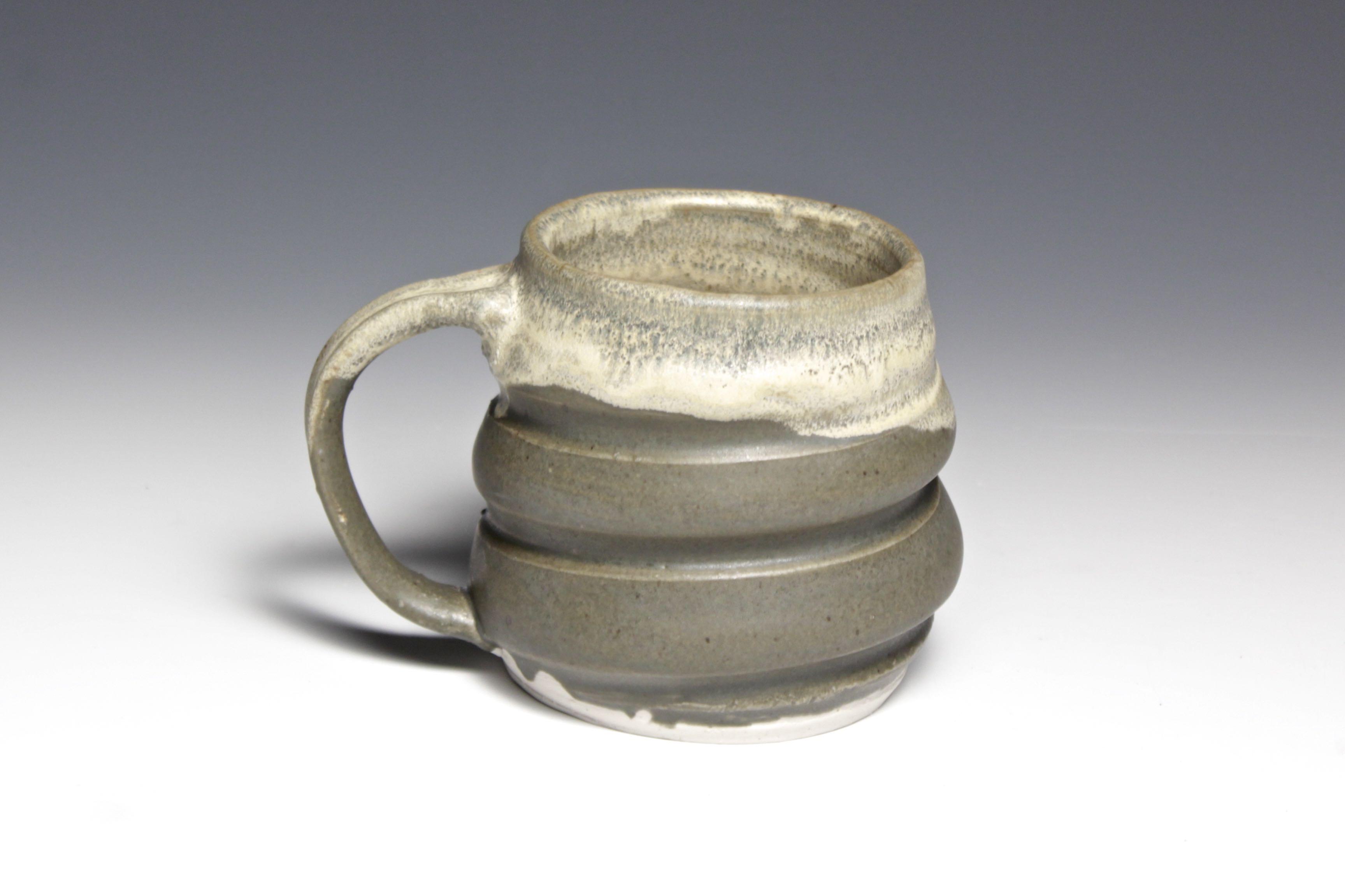 Beehive Mug 1