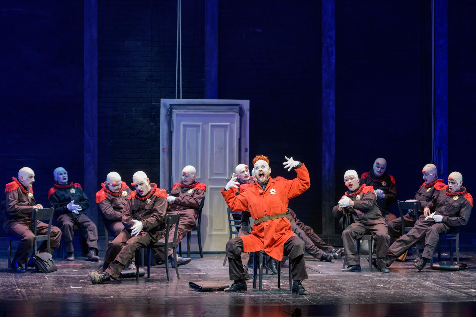 Immo Karaman Lady Macbeth 10