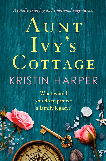 Aunt_Ivys_Cottage_cvr-REV5 (1) (1).jpg