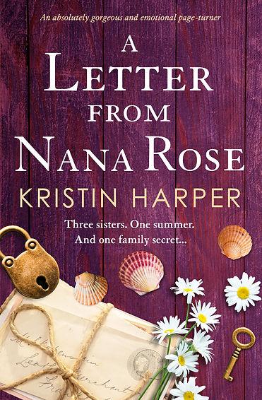 A Letter from Nana Rose.jpg