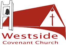 Church%20Logo%20Sharp%2002_edited.png