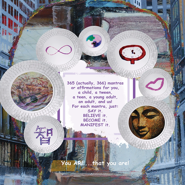 Back Cover of IAM After Inserting into B