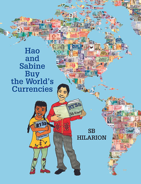 Currencies Promotional Cover 8.30.21.jpg