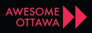 Awesome Foundation - Ottawa Chapter
