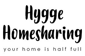 Hygge Homesharing-wordsonly.jpg