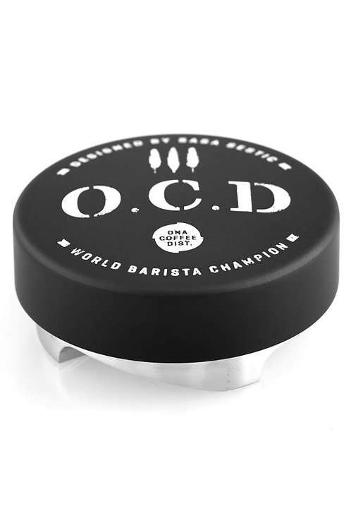 O.C.D   Ona Coffee Distributer