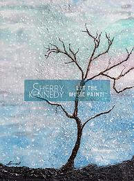 Sherry Kennedy