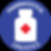 Pharmaceutical Logistics logo (1).png