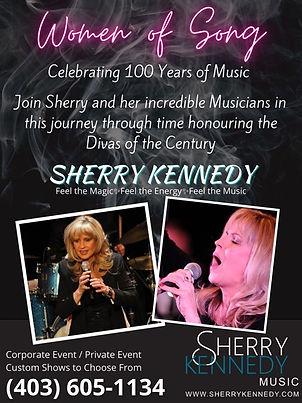 SHERRY KENNEDY Women of Song (1) (1).jpeg