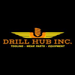 Drill Hub Inc
