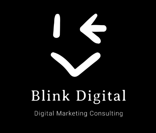 Blink Digital Maintains Perfect Rating