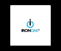 Iron Oak IT