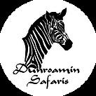 dunroamin_logo_one.png