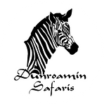 dunroamin_logo_one.png