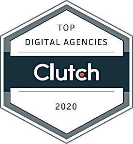 Digital_Agencies_2020.png