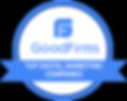 top-digital-marketing-companies_15039876