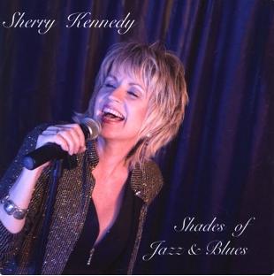 Shades of Jazz & Blues