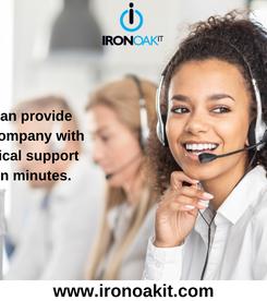 www.ironoakit.com