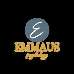 Emmaus Psychology