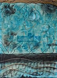 Sherry Kenndy Art