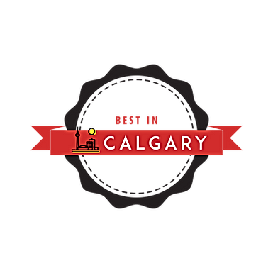 Badge- The Best Calgary.png