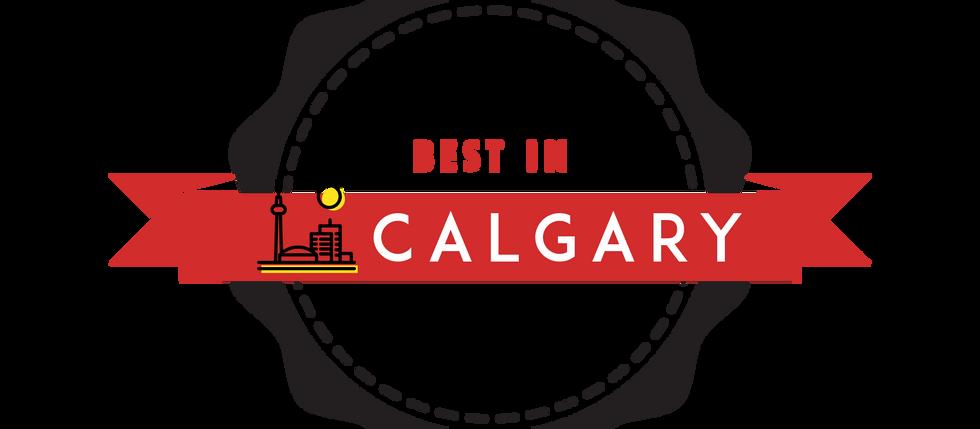 13 Best Marketing Agencies in Calgary
