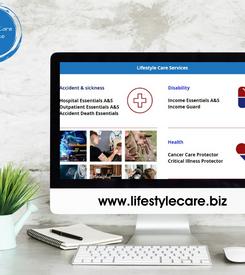 www.lifestylecare.biz