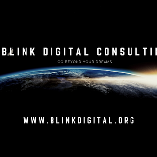 Blink Digital Consulting