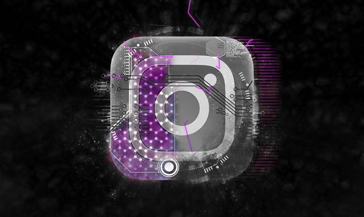 17 Instagram Marketing tips