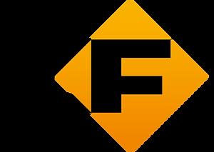 ZF Logo RGB.png