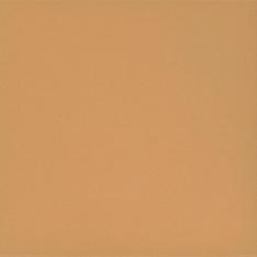 003 - Gelb Uni