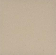 005 - Lichtgrau Uni