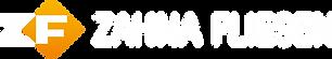 Zahna-Fliesen Logo negativ RGB.png