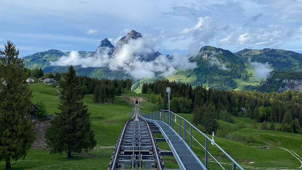 Stoosbahn.jpg