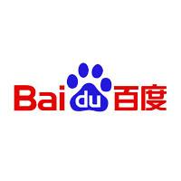 Chinese Media Logo_0011_Layer 10.jpg