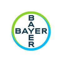 Logos for Website_0035_Bayer logo png.jp