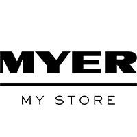 Logos for Website_0023_Myer_MS_Logo_BLK_