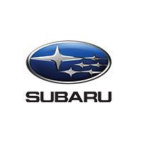 Logos for Website_0011_Subaru logo png.j