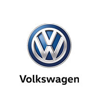 Logos for Website_0001_Volkswagen_logo.j