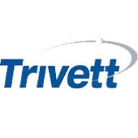 Logos for Website_0006_Trivett-logo.jpg