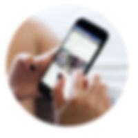 GMS Creates Content Management.jpg
