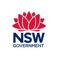 Logos for Website_0022_NSWGov_Waratah_Pr