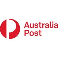 Logos for Website_0037_Australia Post lo