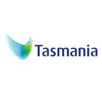 Logos for Website_0008_Tasmania tourism.