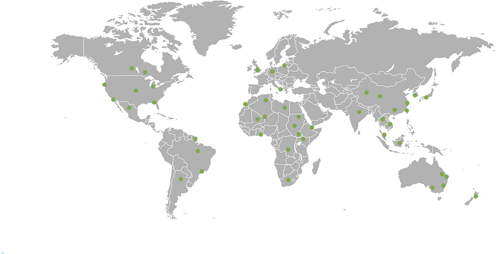 Global Campaign Map.png