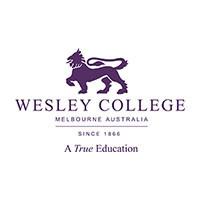 Logos for Website_0000_wesley college.jp