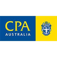 Logos for Website_0031_CPA.jpg